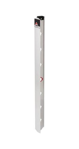 MSR Snow Picket 90 cm White